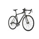VOTEC VRC Evo - Carbon Road - black-grey
